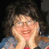 Marcia Hamilton