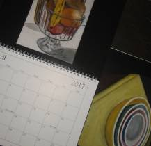 Calendars for LEAPing